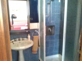 Appartamenti Saverio - Studio-Apartment