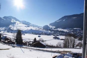 Ferienerlebnisse Gstaad/Simmental