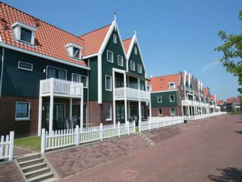 Marinapark Volendam