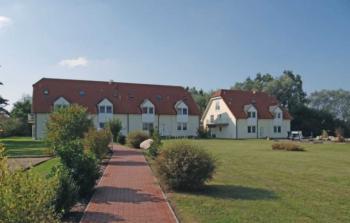Ferienwohnung Insel Poel OT Gollwitz