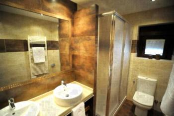 Apartamentos Casa Clemente - Maisonette-Apartment