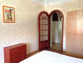 Kalku Street Apartment - Apartment