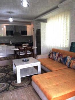 Riverstar Apartment - Apartment mit 1 Schlafzimmer