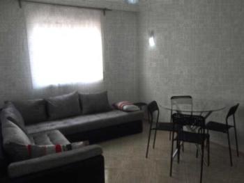 Appartement Agadir - Apartment - Erdgeschoss