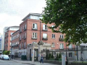 2 Marlborough Court, Tranquility Apartment - Apartment mit 1 Schlafzimmer