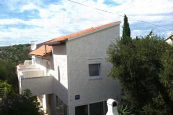 Ferienwohnungen Ružica, Apartman A4