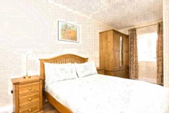 45 Marlborough Court, The Little Library - Apartment mit 1 Schlafzimmer