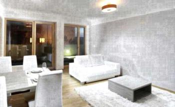 Brno Design Apartments - Superior Apartment