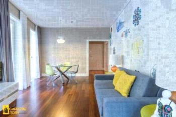 Porto Cardosas Story Apartments - Studio