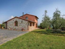 Casa Mamma Santina II