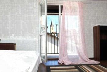 Apartament Calin - Apartment mit 2 Schlafzimmern