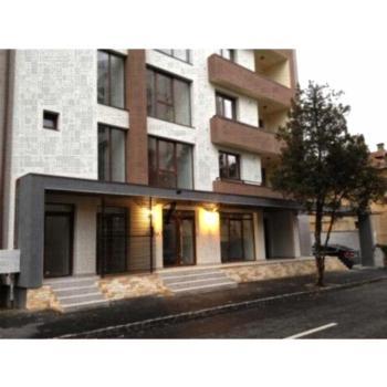 Studio apartament Silvana - Studio-Apartment