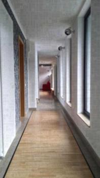 Donath 180 Apartments - Penthouse-Apartment