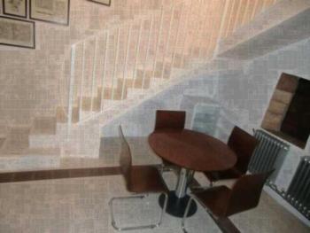 Casa Palau Marques de Cruilles - Apartment