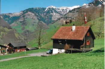 Haus Bamby