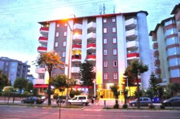 Smartline Sunpark Aramis Hotel - Standard Familienzimmer