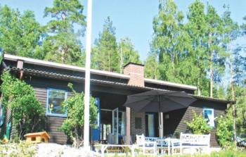 Ferienhaus Vingåker