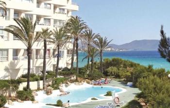 Ferienwohnung Cala Millor