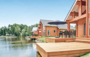 Ferienhaus NHP Heelderpeel-Villa