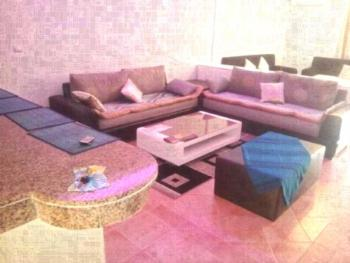Imi Ouadar Dar Ahlami - Maisonette Studio