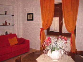 La Casetta Arancione - Apartment