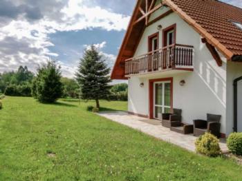 Ferienhaus Lgota