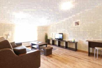 Apartament Riga Center - Apartment mit 2 Schlafzimmern