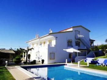 V9 Algarve