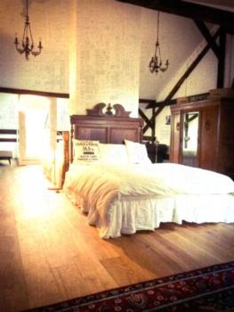 Camino Home - Apartment mit 1 Schlafzimmer