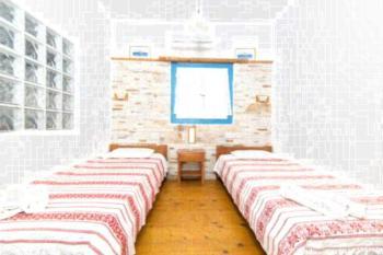 Astra Apartments - Apartment