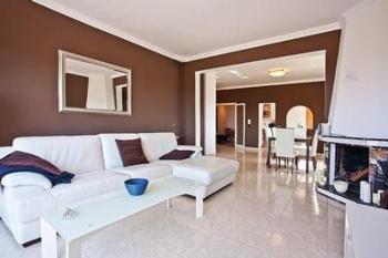 Pagerua - Luxuriöses Penthouse über 2 Etagen mit traumhaftem Meerblick
