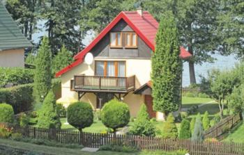 Ferienhaus Majdy Ferienhaus 3