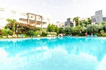 El Plantío Golf Resort - Apartment mit 3 Schlafzimmern (4 Erwachsene)
