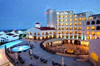 Arena Regia Hotel & Spa - Marina Regia Residence - Pokój Rodzinny (2 osoby dorosłe + 2 dzieci)