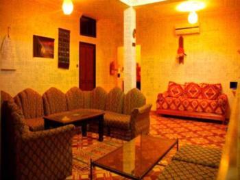 Tamraght Apartments - Apartment mit 1 Schlafzimmer