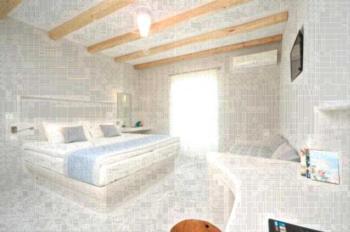 Antony Studios - Apartments & SPA - Studio with Sofa Bed