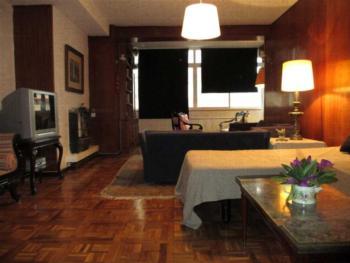 Apartament in Málaga 101460