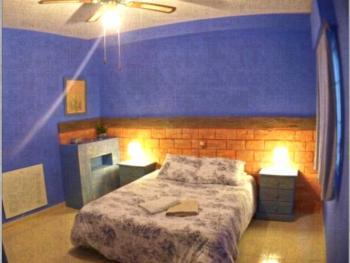 Apartament in El Gastor, Cádiz 101230
