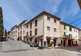 Ferienhaus für 6 Personen in Pollensa (Calvario2)