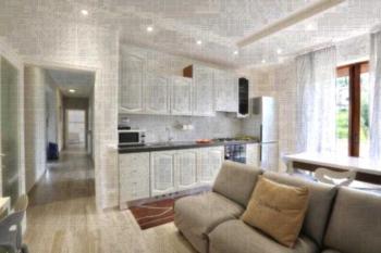 Casarimidia - Apartment mit 3 Schlafzimmern