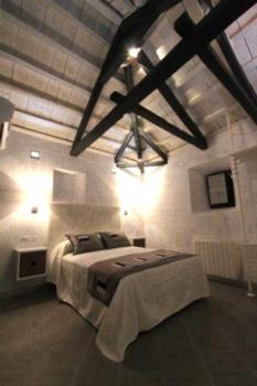 Apartamentos Casa Resekas - One-Bedroom Apartment (2 Adults)