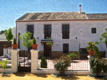 House in Escóznar 101987