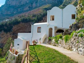 Apartament wakacyjny La Scivitella