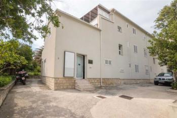 Apartament Olga 37092-A1