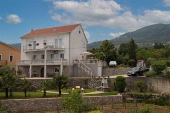 Apartament Mladen 61831-A1