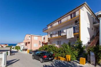 Apartamenty i Pokoje Buljubašić 40021-A1