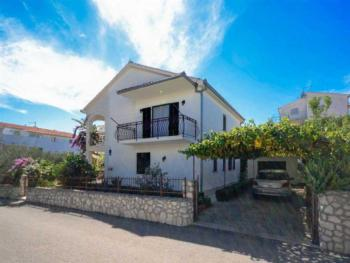 Apartament Dragica 43131-A1