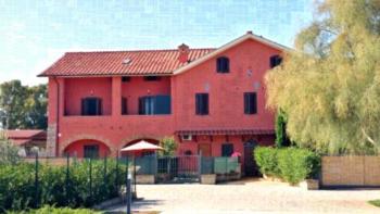 Rome Holidays Resort - Superior Apartment mit 2 Schlafzimmern