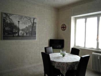 Casadandi - Apartamento de 2 dormitorios
