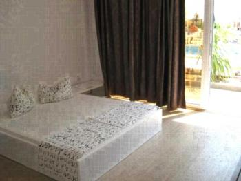 Oneiro Resort - Apartament